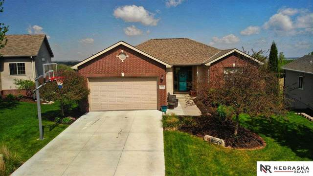 1050 Granite Way, Ashland, NE 68003 (MLS #22011623) :: Omaha Real Estate Group