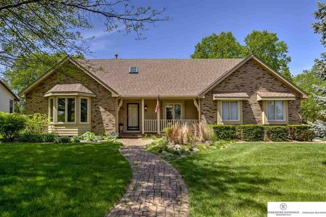 600 S Fillmore Street, Papillion, NE 68046 (MLS #22011676) :: Dodge County Realty Group