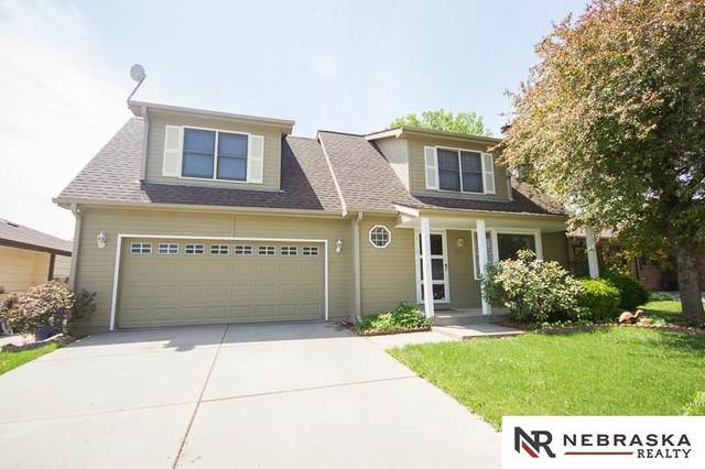 2101 Preamble Court, Lincoln, NE 68521 (MLS #22011804) :: One80 Group/Berkshire Hathaway HomeServices Ambassador Real Estate