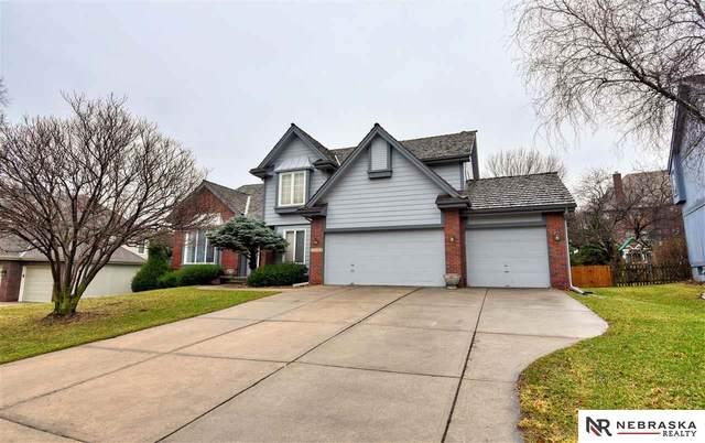 14029 Seward Street, Omaha, NE 68154 (MLS #22011815) :: Dodge County Realty Group