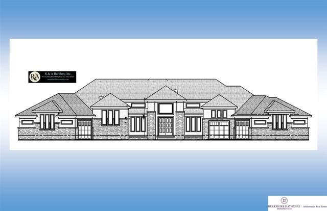 4208 S 228 Plaza Circle, Omaha, NE 68022 (MLS #22011848) :: Catalyst Real Estate Group