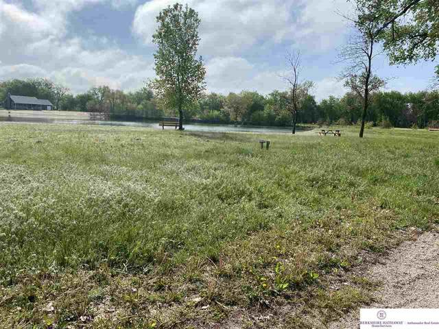 Lot 7 Willowwood Lake, North Bend, NE 68649 (MLS #22011907) :: Dodge County Realty Group