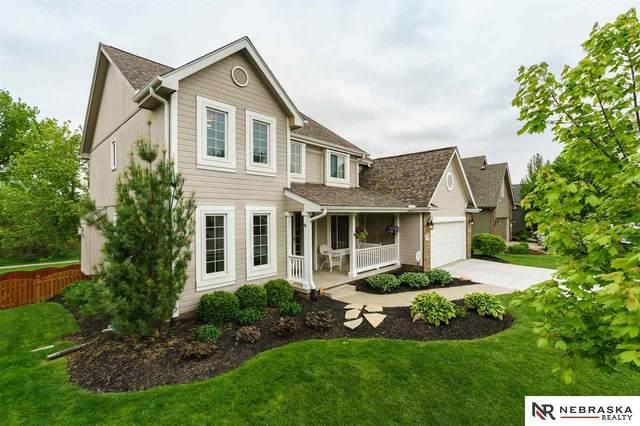 16003 Josephine Street, Omaha, NE 68136 (MLS #22011909) :: Complete Real Estate Group