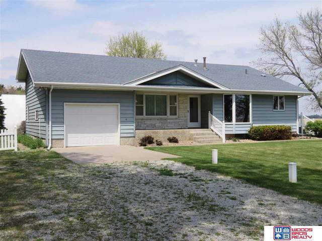 2228 133 Road, Shelby, NE 68662 (MLS #22011954) :: One80 Group/Berkshire Hathaway HomeServices Ambassador Real Estate