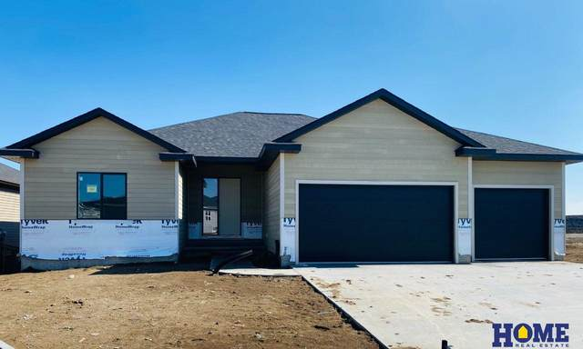 7361 Swiss Alps Avenue, Lincoln, NE 68516 (MLS #22012015) :: Omaha Real Estate Group