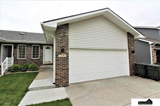 1731 Marlene Drive, Lincoln, NE 68512 (MLS #22012116) :: The Briley Team