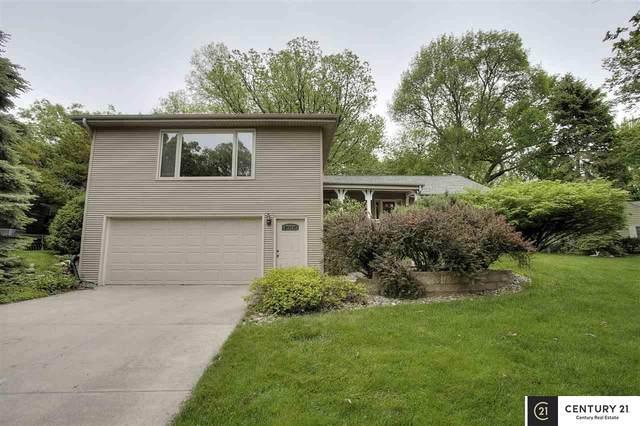 132 Bellevue Boulevard, Bellevue, NE 68005 (MLS #22012264) :: Dodge County Realty Group