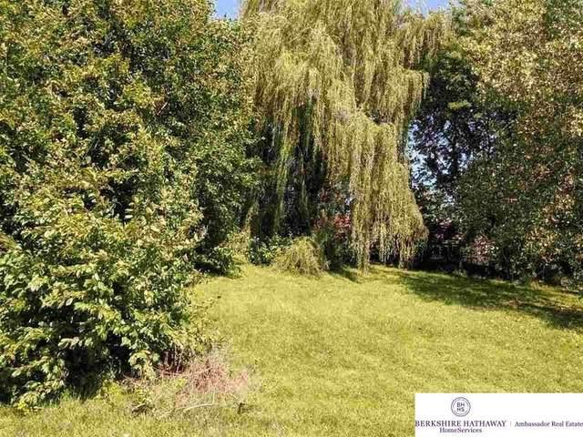 Lot 10 South Street, Blair, NE 68008 (MLS #22012335) :: Stuart & Associates Real Estate Group