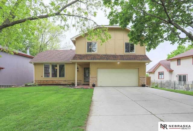 15505 Arbor, Omaha, NE 68144 (MLS #22012368) :: Capital City Realty Group