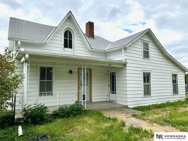 1217 4 Corso, Nebraska City, NE 68410 (MLS #22012405) :: Omaha Real Estate Group