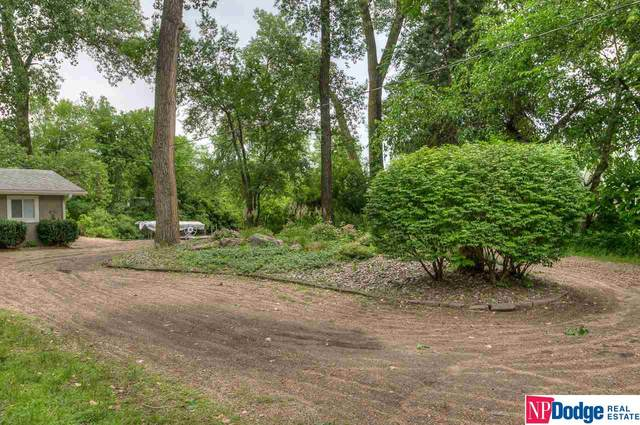 980 County Road W S-1036, Fremont, NE 68025 (MLS #22012409) :: Dodge County Realty Group