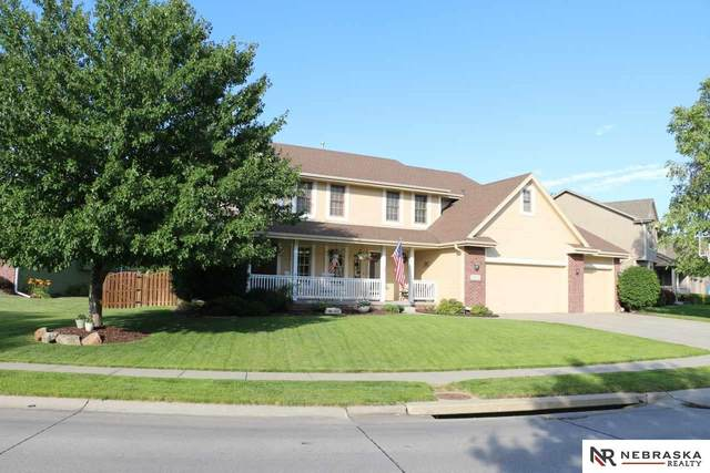 16414 Josephine Street, Omaha, NE 68136 (MLS #22012427) :: Cindy Andrew Group