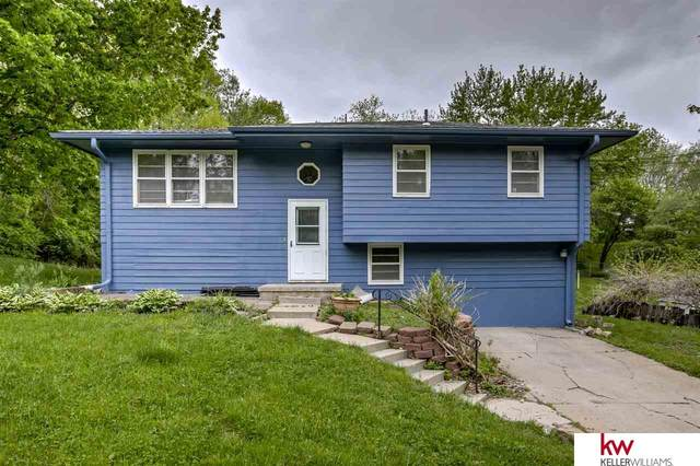 204 N 10 Street, Plattsmouth, NE 68048 (MLS #22012436) :: Omaha Real Estate Group