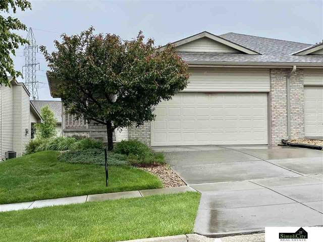 7840 Ringneck Drive, Lincoln, NE 68506 (MLS #22012441) :: Capital City Realty Group
