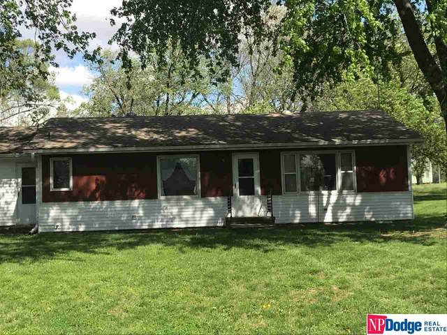 612 Barley Avenue, Riverton, IA 51650 (MLS #22012541) :: The Briley Team