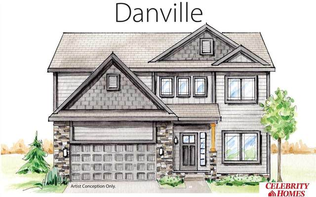 6225 S 210 Terrace, Elkhorn, NE 68022 (MLS #22012626) :: Complete Real Estate Group