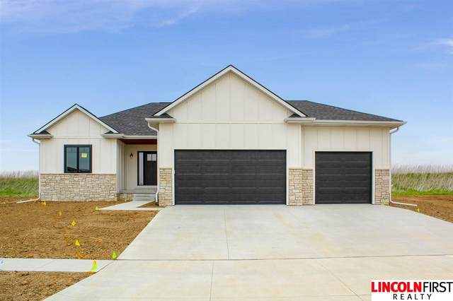 342 N 104th Street, Lincoln, NE 68527 (MLS #22012651) :: Dodge County Realty Group