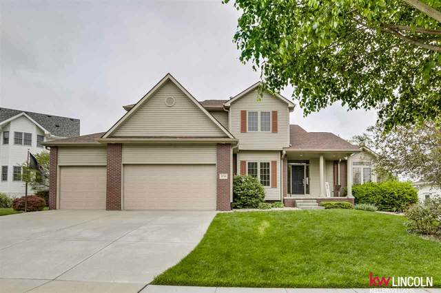 7430 S 41St Street, Lincoln, NE 68516 (MLS #22012676) :: Complete Real Estate Group