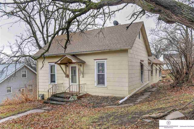 1223 Main Street, Plattsmouth, NE 68048 (MLS #22012714) :: Omaha Real Estate Group