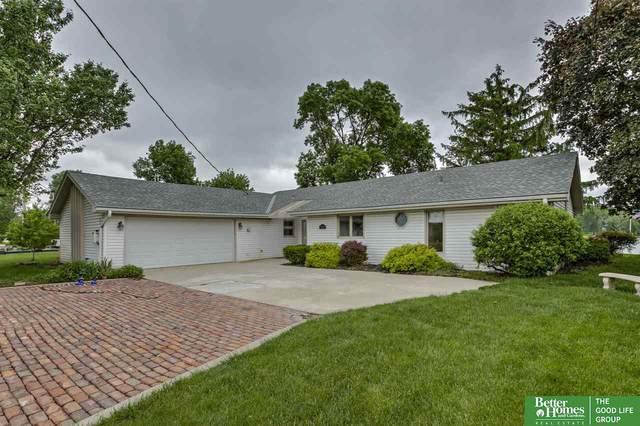 2902 Annabelle Drive, Bellevue, NE 68123 (MLS #22012719) :: Catalyst Real Estate Group