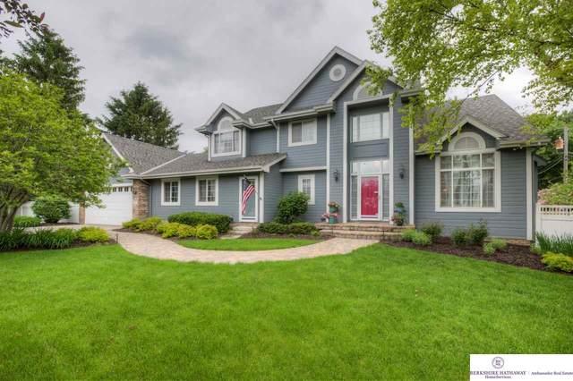 316 N 90 Street, Omaha, NE 68114 (MLS #22012825) :: Complete Real Estate Group