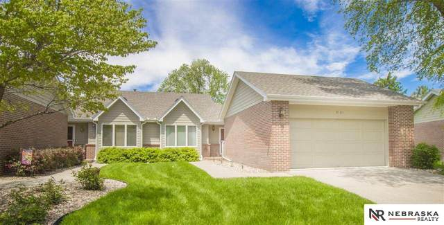 2121 N Nye Drive, Fremont, NE 68025 (MLS #22012875) :: Stuart & Associates Real Estate Group