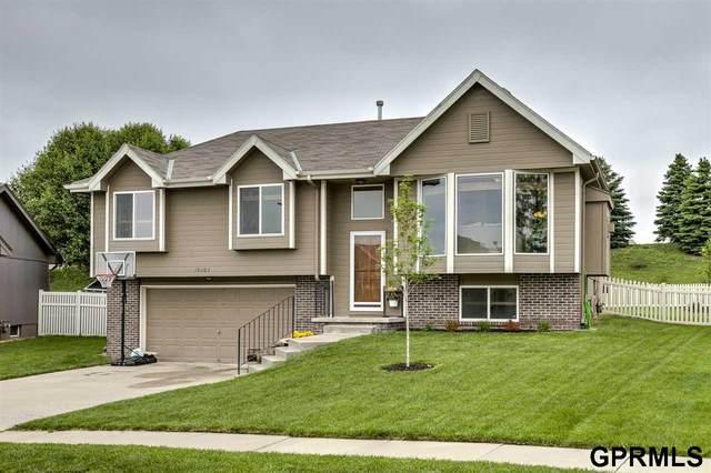 13803 Springview Drive, Papillion, NE 68133 (MLS #22012913) :: Stuart & Associates Real Estate Group