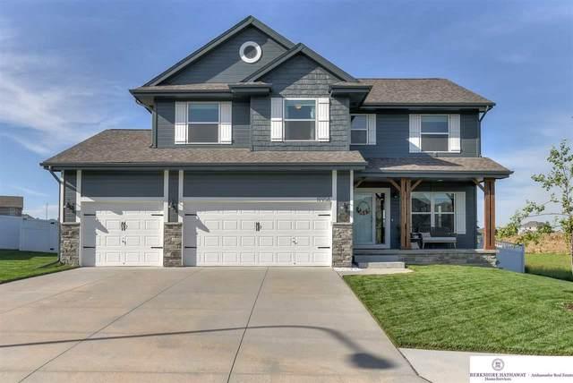 19958 Monroe Street, Omaha, NE 68135 (MLS #22012915) :: Catalyst Real Estate Group
