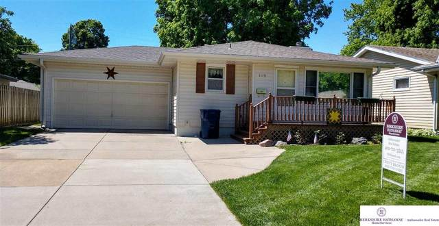 1865 E 20 Street, Fremont, NE 68025 (MLS #22012935) :: Stuart & Associates Real Estate Group