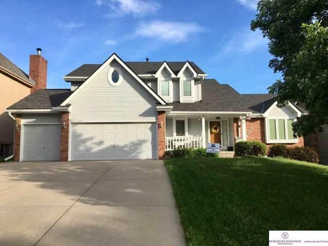 16285 Holmes Street, Omaha, NE 68135 (MLS #22012936) :: kwELITE