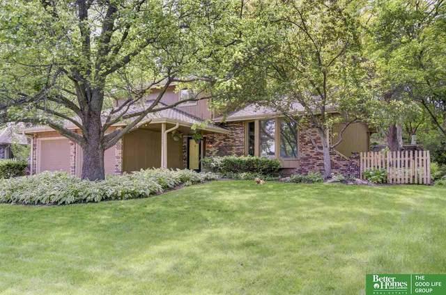 12625 Burt Street, Omaha, NE 68154 (MLS #22012949) :: Complete Real Estate Group