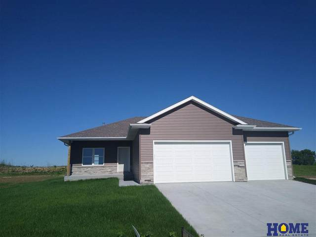 1170 S 8th Street, Ashland, NE 68003 (MLS #22012978) :: Omaha Real Estate Group