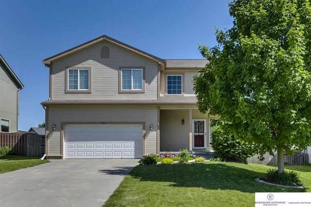 1504 Halifax Street, Bellevue, NE 68123 (MLS #22013023) :: kwELITE