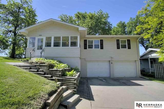 9603 Nina Street, Omaha, NE 68124 (MLS #22013025) :: Omaha Real Estate Group