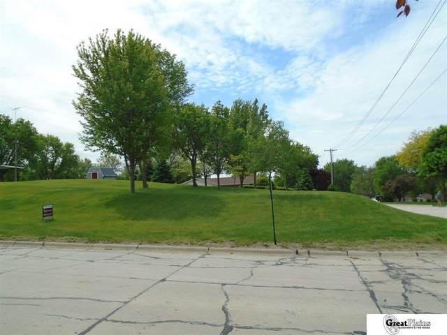 917 E Sherman Street, West Point, NE 68788 (MLS #22013167) :: Omaha Real Estate Group