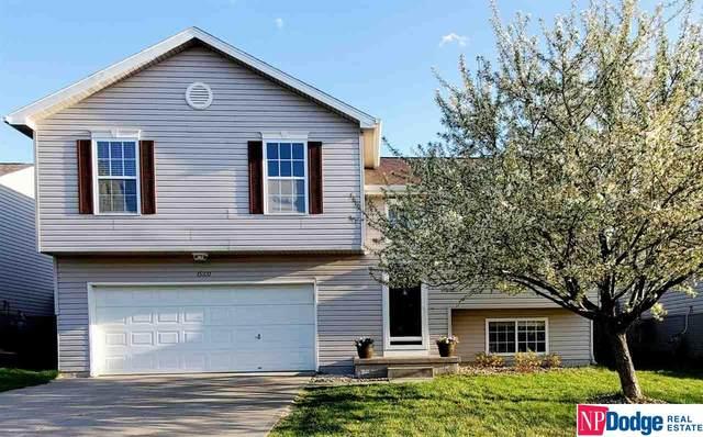 15331 Willit Street, Bennington, NE 68007 (MLS #22013261) :: Catalyst Real Estate Group