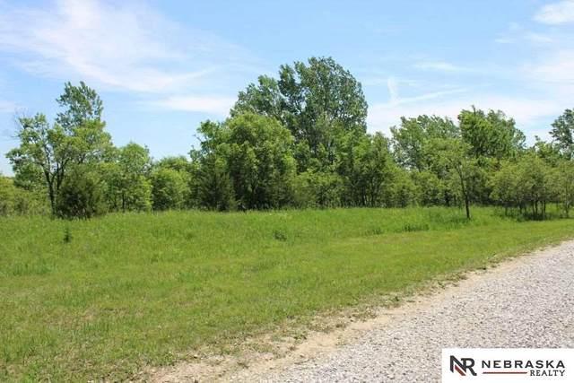 Highview Lane, Fort Calhoun, NE 68023 (MLS #22013271) :: One80 Group/Berkshire Hathaway HomeServices Ambassador Real Estate