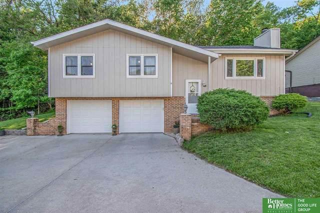 902 Valley Drive, Crescent, NE 51526 (MLS #22013350) :: One80 Group/Berkshire Hathaway HomeServices Ambassador Real Estate