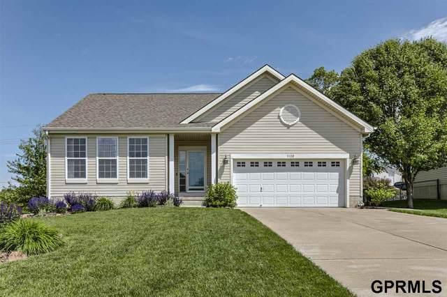 1120 Port Royal Drive, Papillion, NE 68046 (MLS #22013426) :: Stuart & Associates Real Estate Group