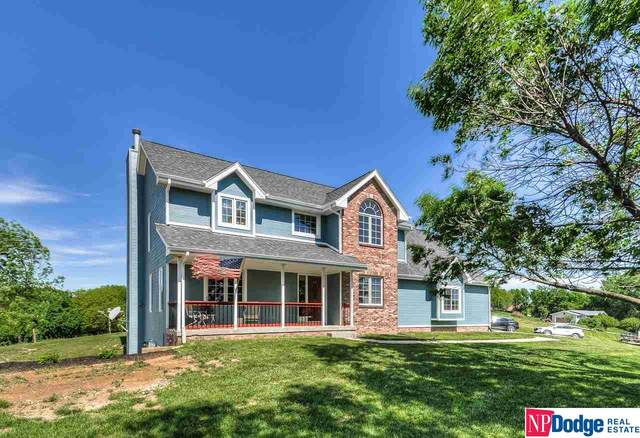 22915 Daboll Circle, Glenwood, IA 51534 (MLS #22013434) :: kwELITE