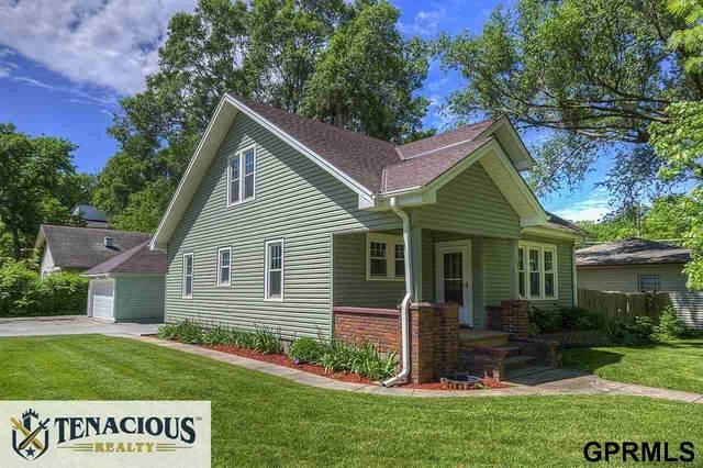 508 Koop Avenue, Louisville, NE 68037 (MLS #22013462) :: Stuart & Associates Real Estate Group