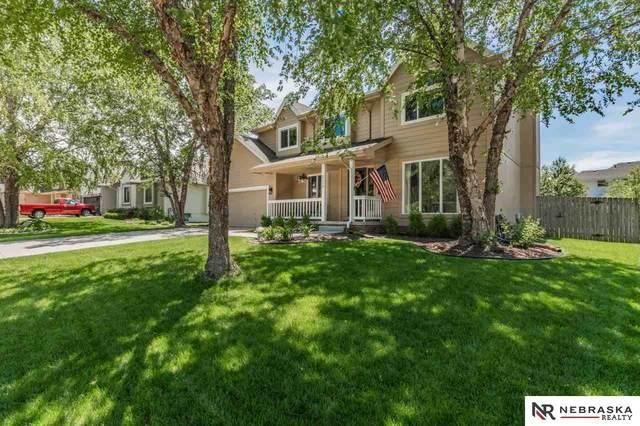 2115 Liberty Lane, Papillion, NE 68133 (MLS #22013489) :: Stuart & Associates Real Estate Group