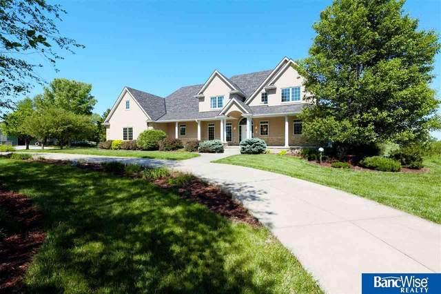 11330 S 176Th Street, Bennet, NE 68317 (MLS #22013493) :: Stuart & Associates Real Estate Group