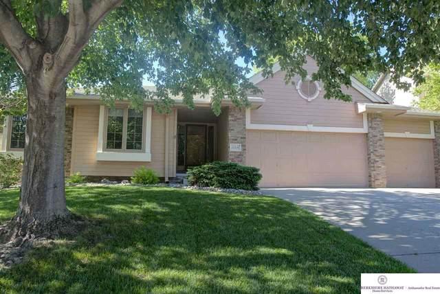 15316 Corby Street, Omaha, NE 68116 (MLS #22013503) :: Catalyst Real Estate Group