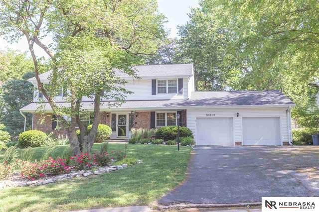 12610 Martha Street, Omaha, NE 68144 (MLS #22013506) :: Complete Real Estate Group