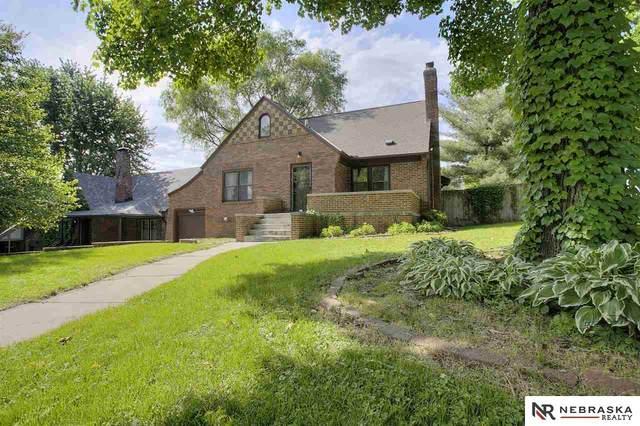 5143 Blondo Street, Omaha, NE 68104 (MLS #22013518) :: Omaha Real Estate Group
