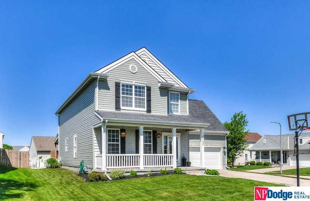 2102 Quartz Drive, Papillion, NE 68046 (MLS #22013528) :: Stuart & Associates Real Estate Group