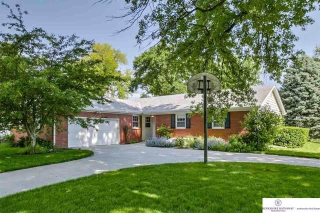 2022 S 109 Street, Omaha, NE 68144 (MLS #22013567) :: Omaha Real Estate Group