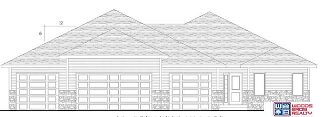 8933 Trader Court, Lincoln, NE 68507 (MLS #22013587) :: Cindy Andrew Group