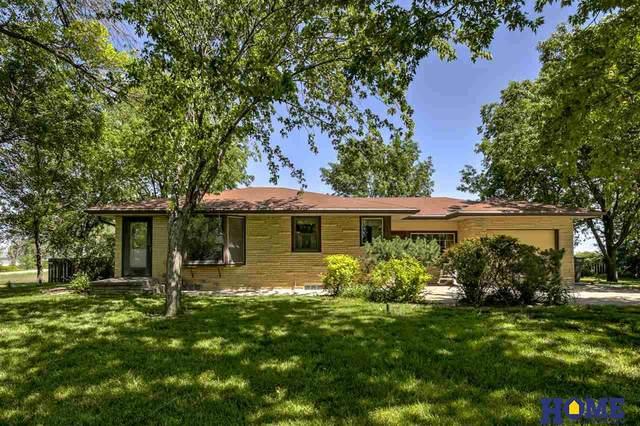 12200 N 112 Street, Lincoln, NE 68517 (MLS #22013660) :: Stuart & Associates Real Estate Group